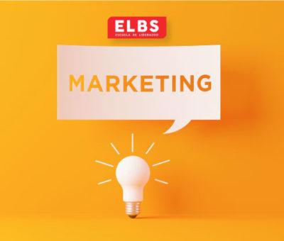 Ve un paso por delante en el mundo empresarial con el Máster en Marketing Digital