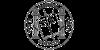 SEI - Sociedad de Estudios Internacionales