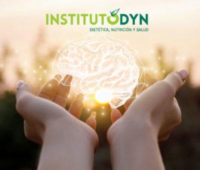 El máster en Neuropsicología de Instituto DYN, uno de los másteres más demandados en España