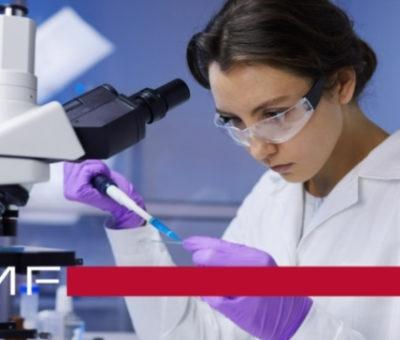 ¿Qué salidas ofrece la Escuela de Biotech y Pharma?