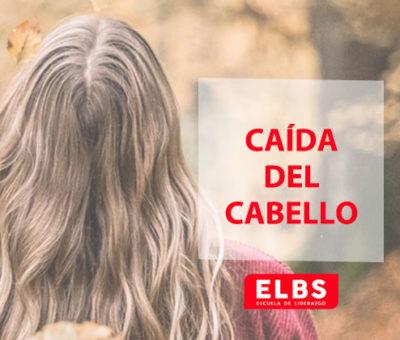 5 mitos y verdades sobre la caída del cabello en otoño, por Escuela ELBS