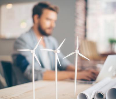 MINT lanza su oferta de formación adaptada a la industria 4.0